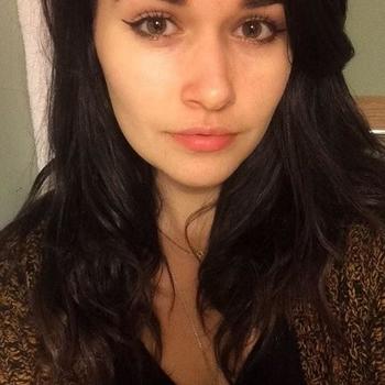 Seksdating contact met Rafaella, Vrouw, 22 uit Zeeland
