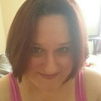 Comeonn, Vrouw, 41 uit Limburg
