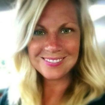 51 jarige vrouw, Rebeccastaa zoekt nu contact met mannen in Limburg voor sex