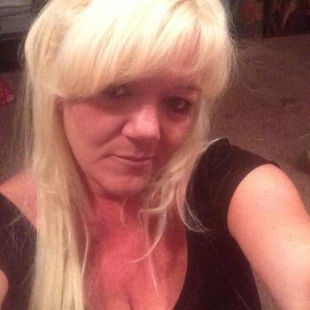 Vrouw zoekt sex laurjojo, Vrouw, 60 uit Noord-Holland