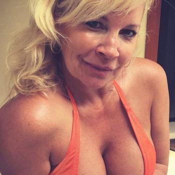 Sexdate met Shoronah - Vrouw (48) zoekt man Het Brussels Hoofdst