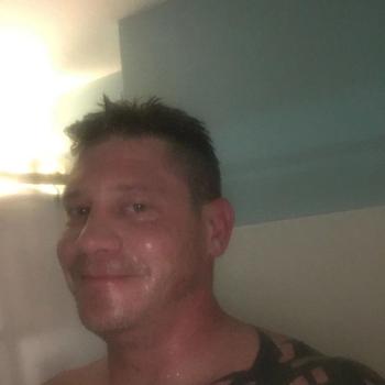 Sexdating contact met Rb04, Man, 44 uit Overijssel