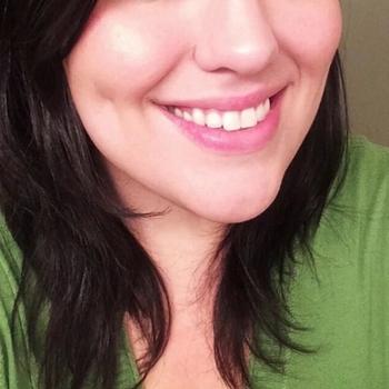 Seksdate met Lipgloss, Vrouw, 34 uit Overijssel