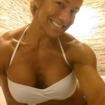 45 jarige Vrouw wilt sex