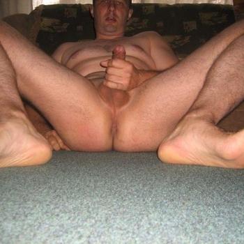 Gay Dirkiehdirk zoekt een sexcontact
