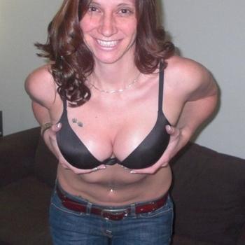 rinnie, Vrouw, 40 uit Groningen