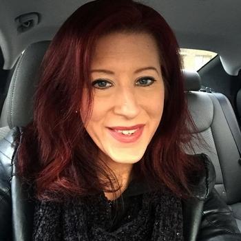 Hotel Sexdate met Freakje, Vrouw, 44 uit Flevoland
