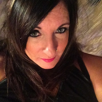 Hotel Seks contact met Dianaatje, Vrouw, 48 uit Antwerpen