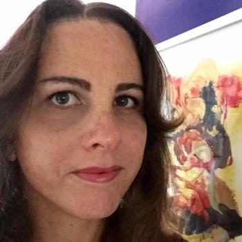 neukafspraak met SallyV, Vrouw, 42 uit Drenthe