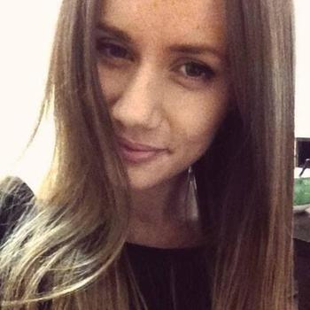 Seks contakt met OnstuimigMel, Vrouw, 22 uit Zeeland