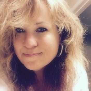 Sexdate met Sonjasonja - Vrouw (40) zoekt man Vlaams-brabant