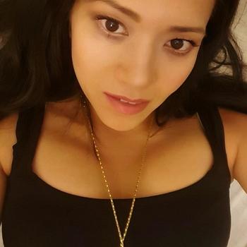 Seks contact met Lissy, Vrouw, 31 uit Zuid-Holland