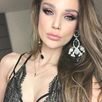 Seks dating contact met Nestelle, Vrouw, 20 uit Zuid-Holland
