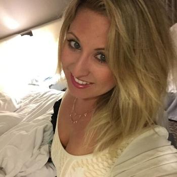 sex date met 1ekeer, Vrouw, 38 uit Noord-Brabant