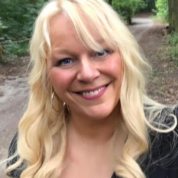 Seks contakt met Keppelien, Vrouw, 53 uit Het Brussels Hoofdst