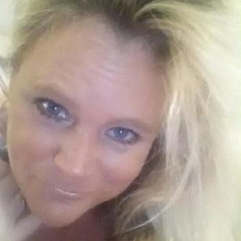 Seksdate met Marietje7_2, Vrouw, 46 uit Gelderland