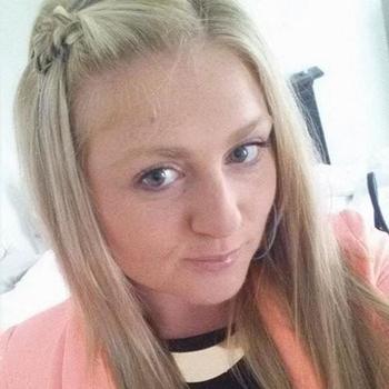 Prive seks contact met Spontaan_, Vrouw, 36 uit Friesland