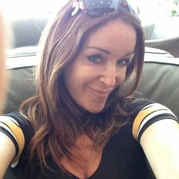 sex date met rebec74, Vrouw, 45 uit Groningen