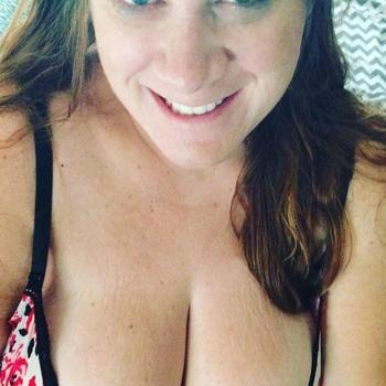 sexafspraak met Saki, Vrouw, 45 uit Limburg