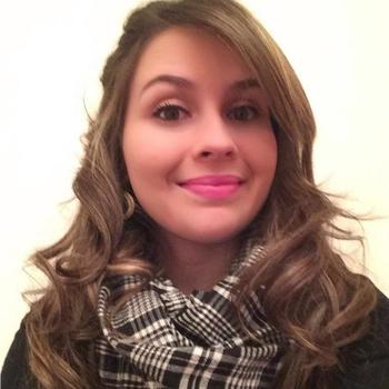 Jenny, Vrouw, 28 uit Vlaams-Limburg