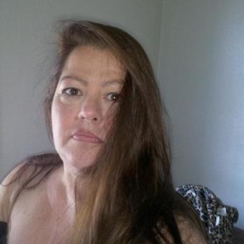 flirt met AmandDD, Vrouw, 57 uit Drenthe
