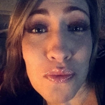 Seks contakt met geeke, Vrouw, 37 uit Zuid-Holland