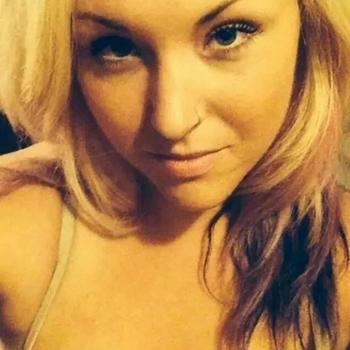 sex date met tikbom, Vrouw, 34 uit Overijssel