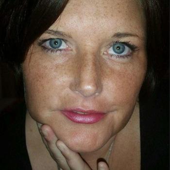 Sex contact met Silkej, Vrouw, 43 uit Utrecht