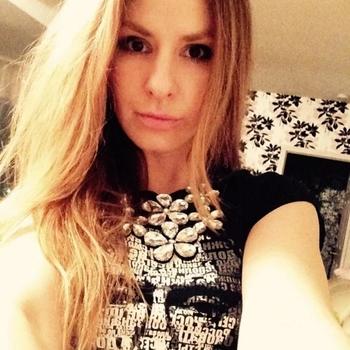 Niskkxk, Vrouw, 33 uit Noord-Brabant
