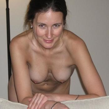 Geesje, Vrouw, 43 uit Friesland
