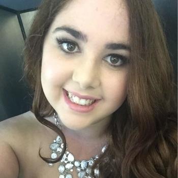 Kelly2, Vrouw, 31 uit Noord-Holland