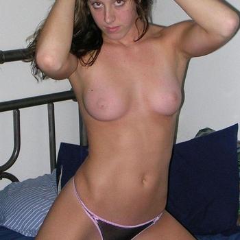 warmmondje, Vrouw, 22 uit Oost-vlaanderen
