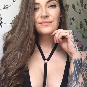 Sex contact met Zoetjesx, Vrouw, 34 uit Oost-vlaanderen