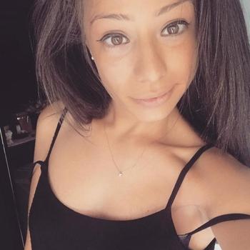 Prive seks contact met Lente_Kriebeltje, Vrouw, 21 uit Noord-Holland