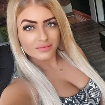 sex met FlyAywayBoy, Vrouw, 25 uit Oost-vlaanderen