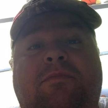 flirt met shutsup, Man, 49 uit Groningen