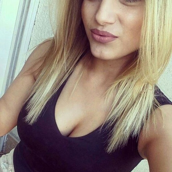 Seksdating contact met Miou, Vrouw, 25 uit Noord-Holland
