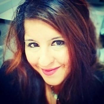 Seks date met Jolinde, Vrouw, 50 uit Zeeland