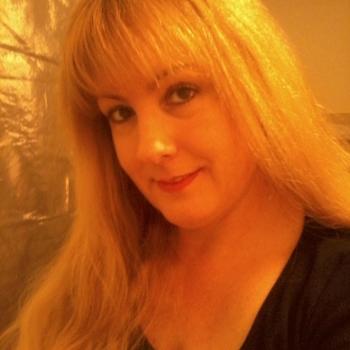 Seks contakt met WildWild, Vrouw, 47 uit Flevoland