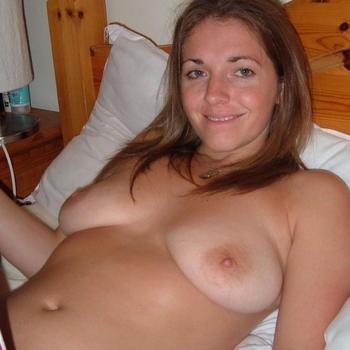 Hotel Sex date met Katrine, Vrouw, 35 uit Friesland