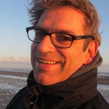 Prive seks contact met Leons, Man, 54 uit Het Brussels Hoofdst