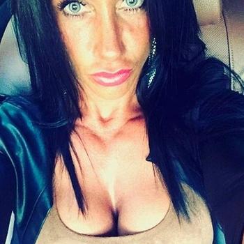 35 jarige Vrouw zoekt sex in Breda
