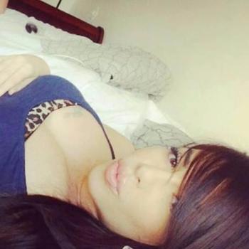 Shanti, Vrouw, 30 uit Zuid-Holland