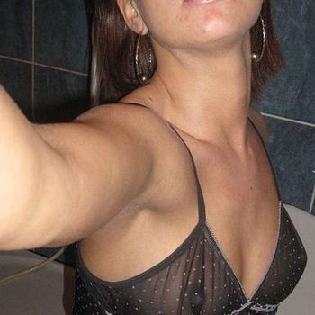 neukdate met xxKarin, Vrouw, 28 uit Noord-Brabant