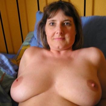 caarla, Vrouw, 51 uit Drenthe