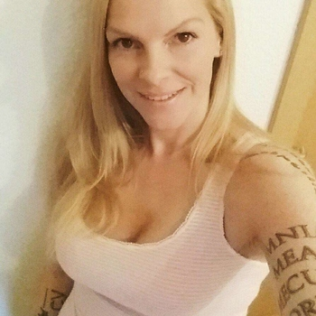 sex met Griets, Vrouw, 42 uit Drenthe