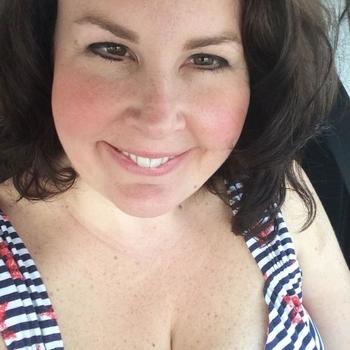 DaisyDuck, Vrouw, 47 uit Oost-vlaanderen
