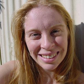 Mariena, Vrouw, 26 uit Oost-vlaanderen