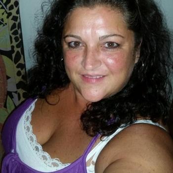 Sexdating contact met ann1, Vrouw, 53 uit Friesland