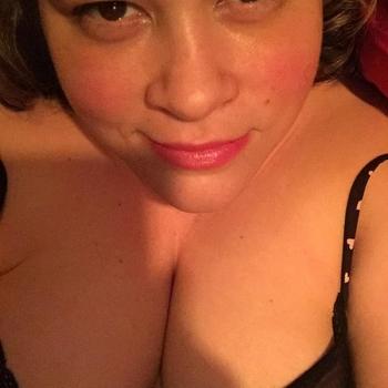 Sex date met Alleentjes, Vrouw, 45 uit Gelderland